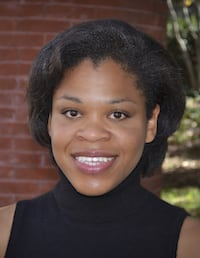 Picture of Stacy R. Pace Esq.